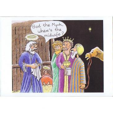 Sod Myrrh