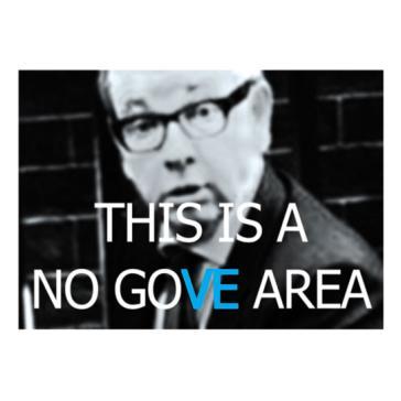 No Gove
