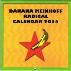 Banana M calendar