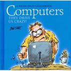 Bill Stott Computers