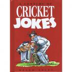 Bill Stott Cricket