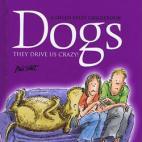 Bill Stott Dogs