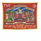 SERTUC banner