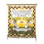 east bradford sunday school