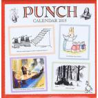 Punch Cal 2015