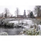 Winter Dingle