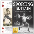 Sporting Britain