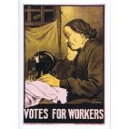 Votes for Workers