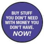 Buy stuff badge