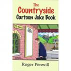 The Countryside Cartoon Joke Book
