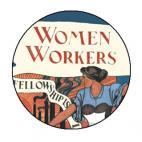 Women Workers